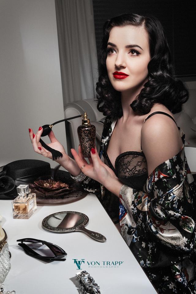 San Antonio Texas Boudoir Photography Sexy Glamorous Evocative, Houston Boudoir Photographer