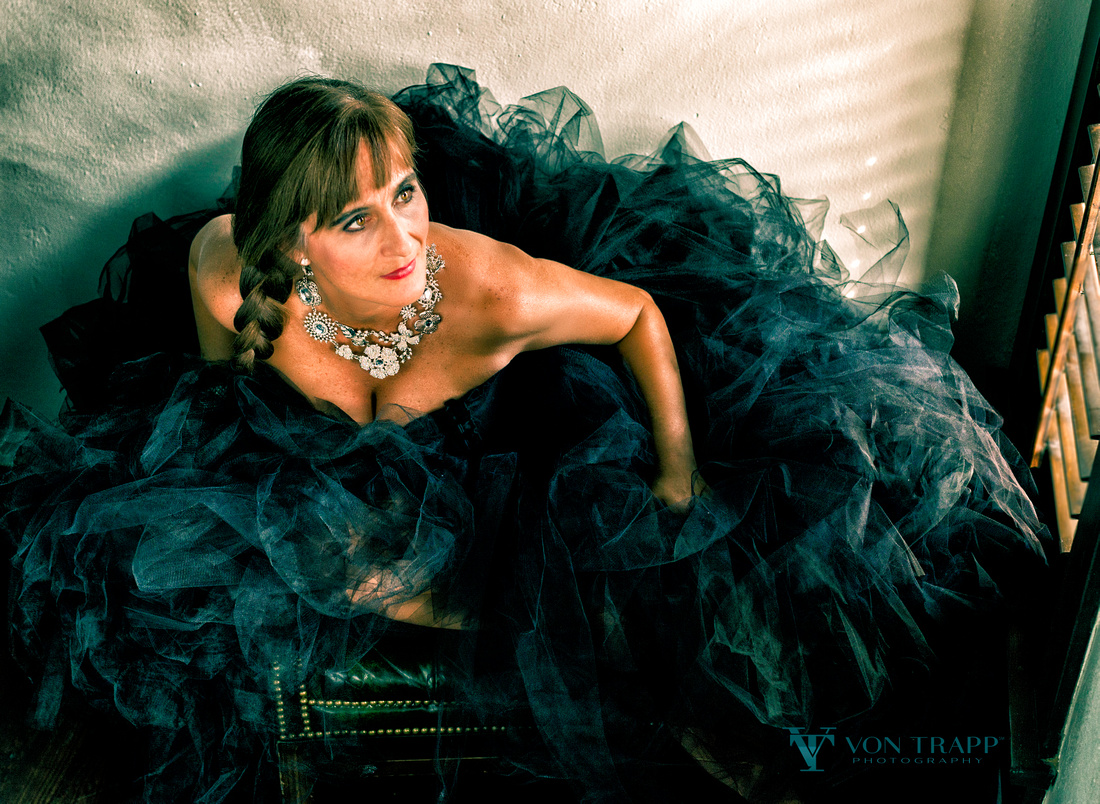 """A beautiful glamour image of a woman in corset top and a full floor-length tulle skirt. Arlington, Austin, Dallas, """"Fort Worth"""", Georgetown, Houston, """"New Braunfels"""", """"Round Rock"""", """"San Antonio"""", """"San Marcos"""", Schertz, Texas, beautiful, beauty, boudoir, edgy, fashion, glamorous, """"glamour photography"""", intimate, lingerie, modern, nude, senior, sexy, tasteful, wedding, """"woman's photography"""""""