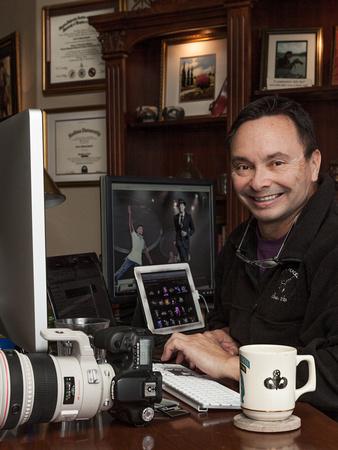 Boudoir-Glamour photographer in Austin, San Antonio, Dallas and Houston. Glamour Photography
