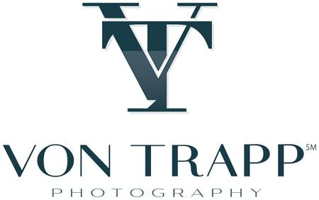 Glamour/Boudoir Photography, Austin//Houston//San Antonio Glamour-Boudoir Photographer.