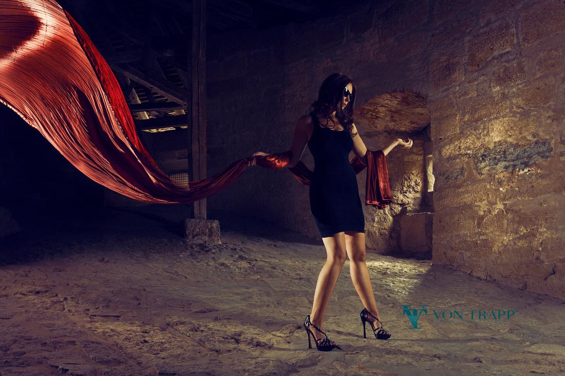Austin, Houston Glamour-Boudoir-Fashion Photography.