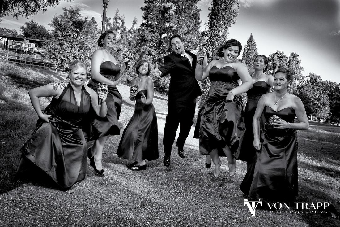 Texas wedding glamour elegant couture beautiful evocative photo