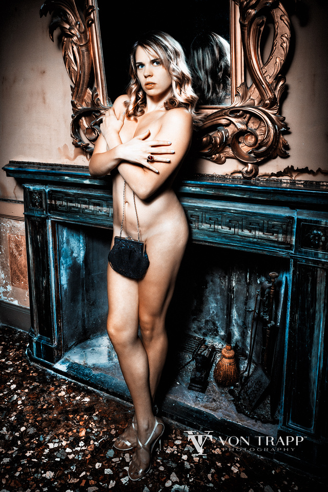 San Antonio fashion photography. Evocative Fashion Nude Photography, Sexy  Fashion Nude Photo, Boudoir
