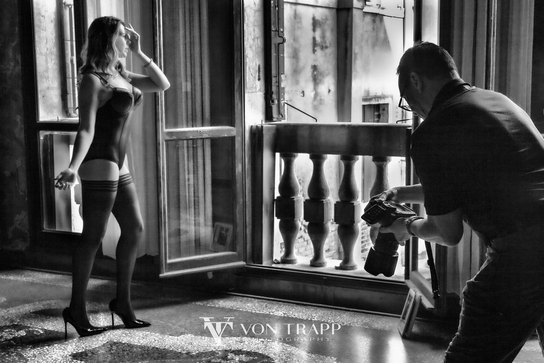 Fashion, Glamour Photography on location in Venice Italy. San Antonio-Austin-Houston Boudoir Glamour Fashion Photographer.