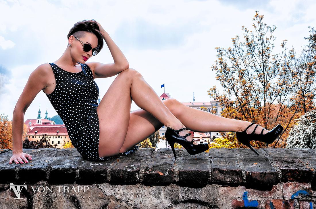 Sexy Prague Fashion Shoot, San Antonio-Houston Fashion Glamour, Boudoir Photographer.