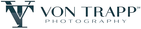Glamour/Boudoir Photography, Austin//Houston//San Antonio Glamour-Boudoir Photographer.