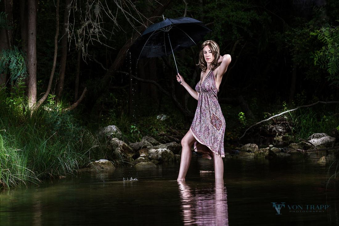 Austin/Houdton/San Antonio glamour photography elegant couture beautiful evocative sexy photo.